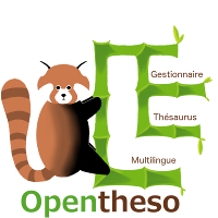 Logo opentheso
